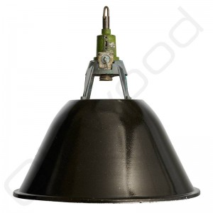 Hanglamp Borek