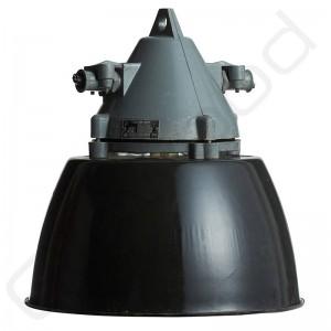 Industriële lampen - havel