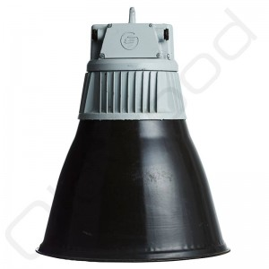 Industriële lampen - Rex laag