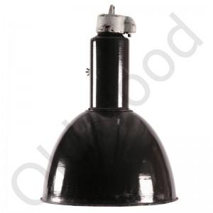 Industriële lampen - longneck