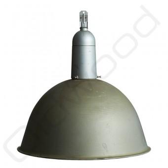 Industriële lampen - norway