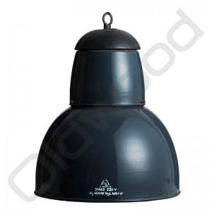 Industriële lampen - Bumba - Groot